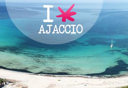 Activit s incontournables faire ajaccio - Ajaccio office de tourisme ...
